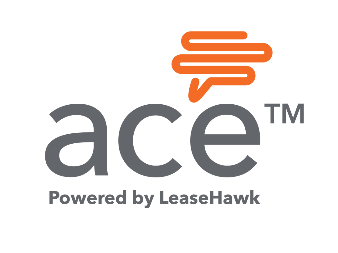 ACE Virtual Leasing Assistant - LeaseHawk