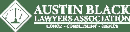 Austin Black Lawyers Association