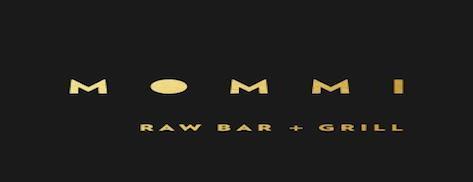 Butcher and Edmonds Client - Mommi