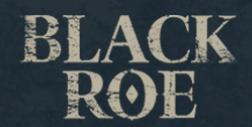 B&E Client - Black Roe Logo