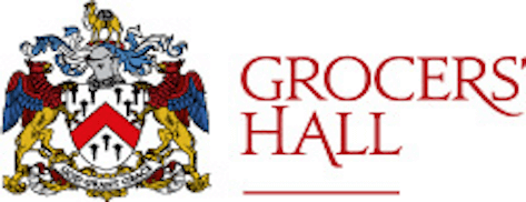 Butcher and Edmonds Client - Grocers Hall