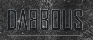 Butcher and Edmonds Client - Dabbous