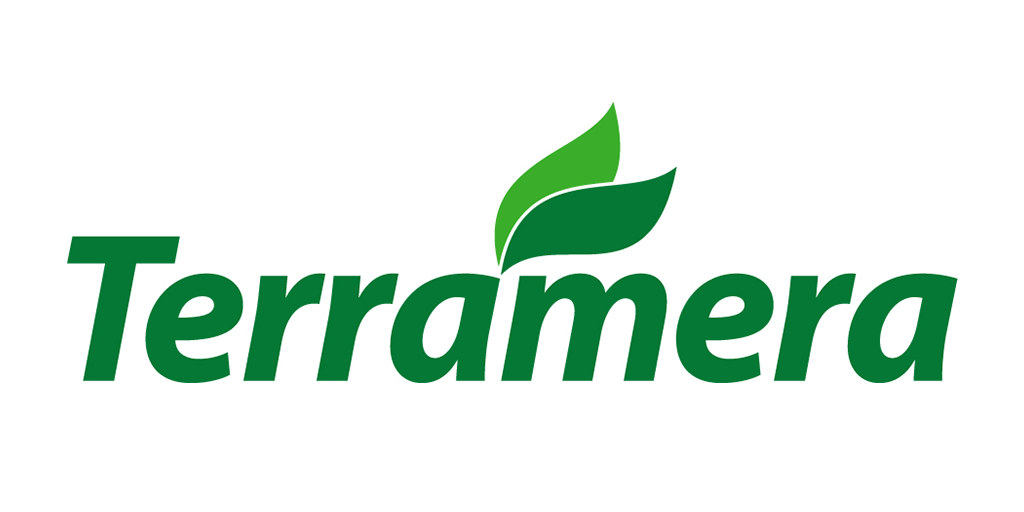 Jeff Booth joins Terramera's Board of Directors