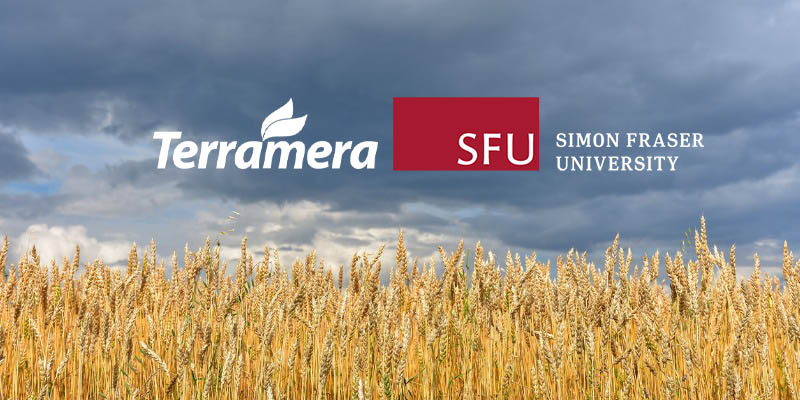 Innovate BC has awarded Terramera and Simon Fraser University $300,000 through its Ignite 2020 Awards Program.