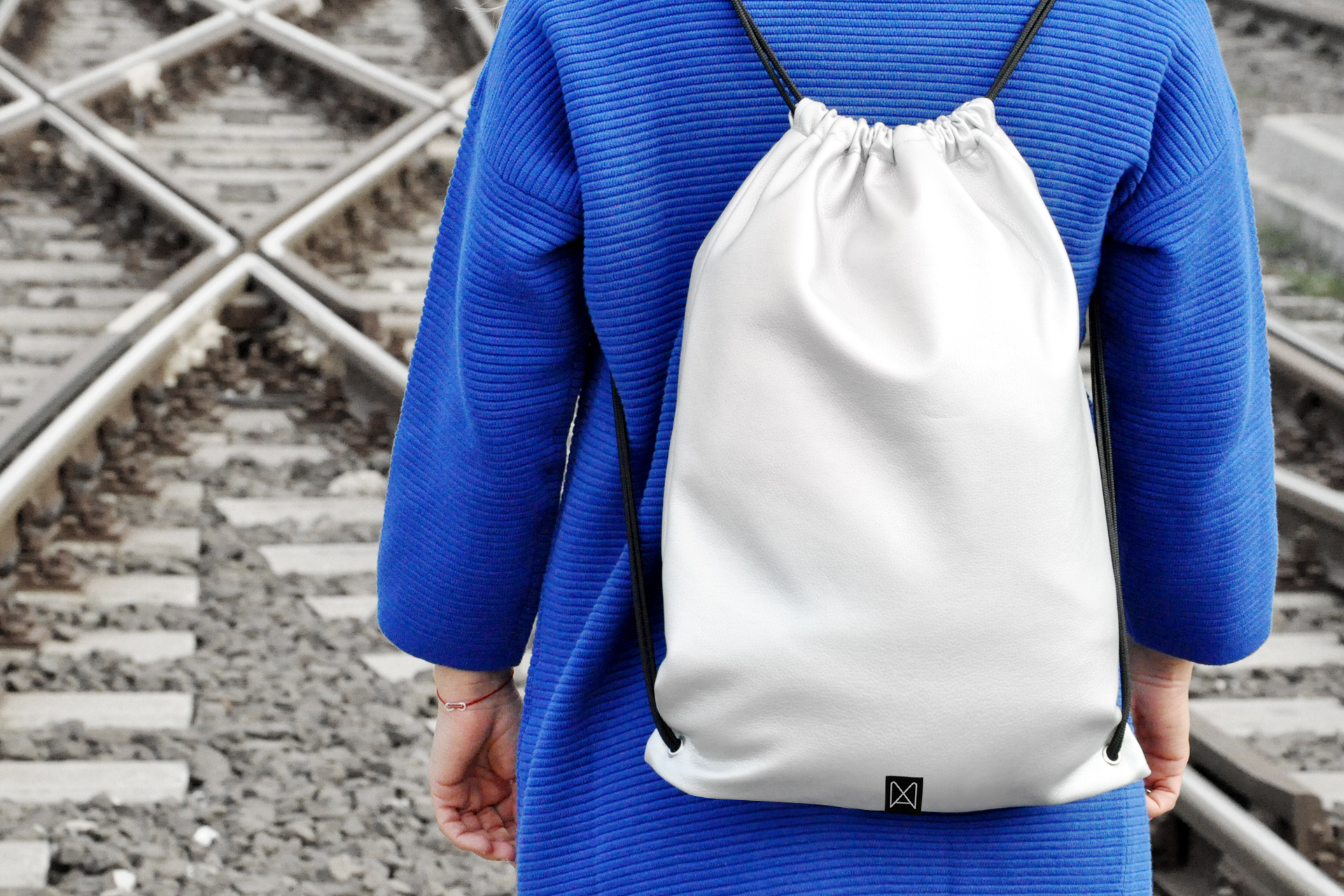 Manual Bags Image