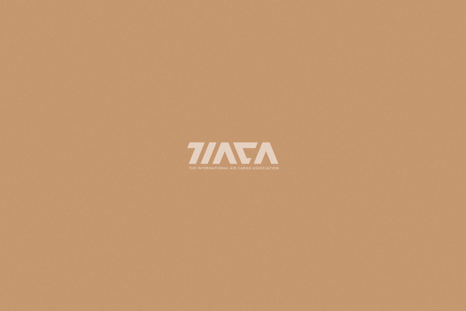 Logos & Brandmarks Tiaca
