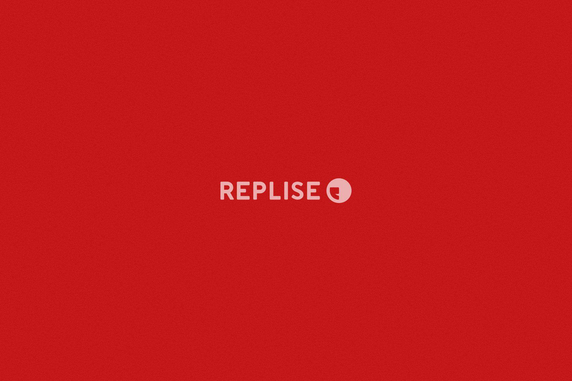 Logos & Brandmarks Replise
