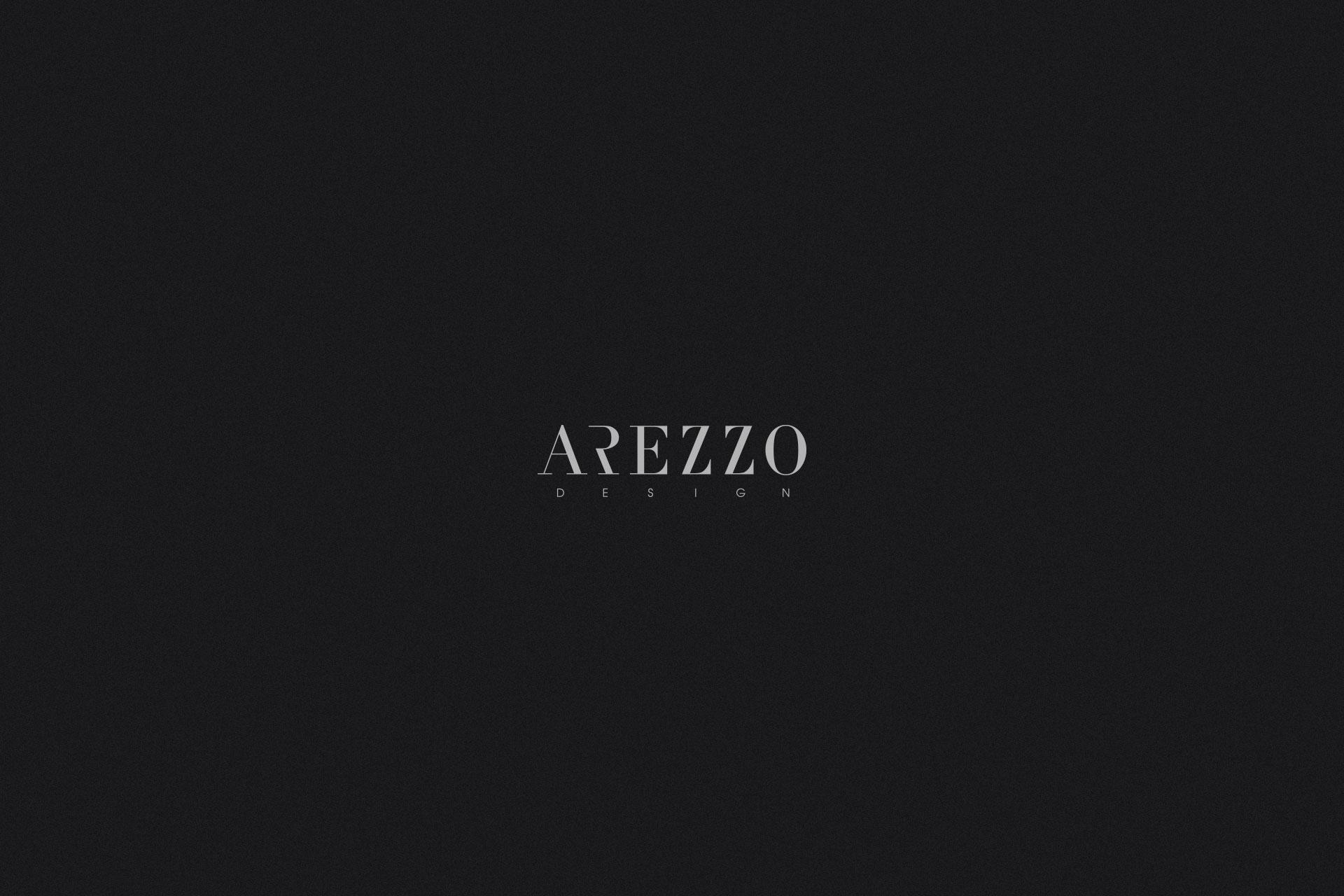 Logos & Brandmarks Arezzo