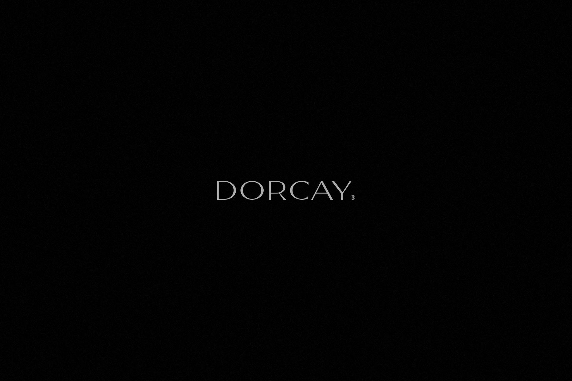 Logos & Brandmarks Dorcay