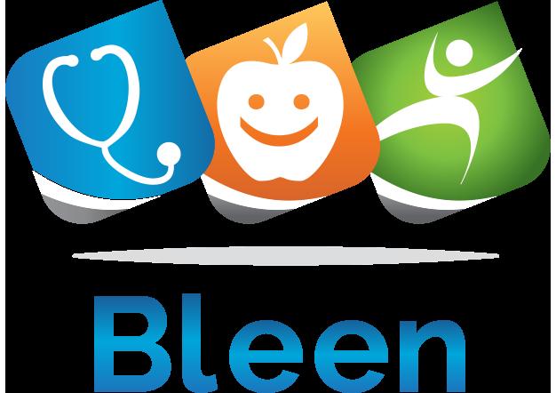 Logo Bonjour-santé