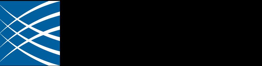 Broad Institute logo.