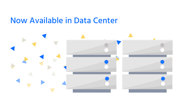 Connector for Salesforce and Jira available in Data Center.
