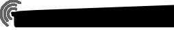 Terrano logo