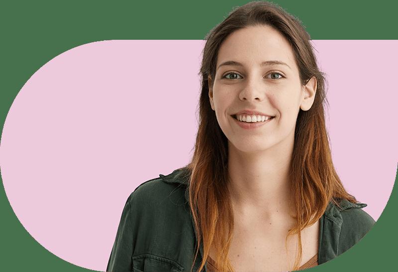 Amy L. — mayple expert