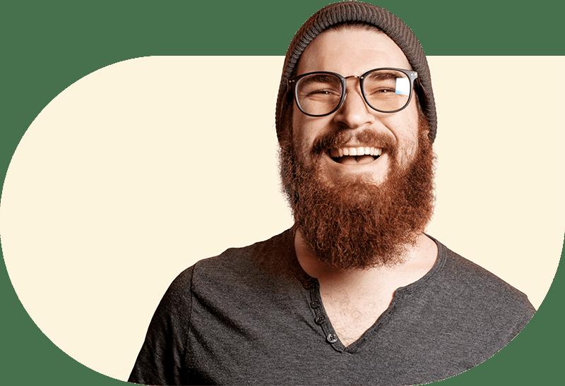 Ryan H. — mayple expert