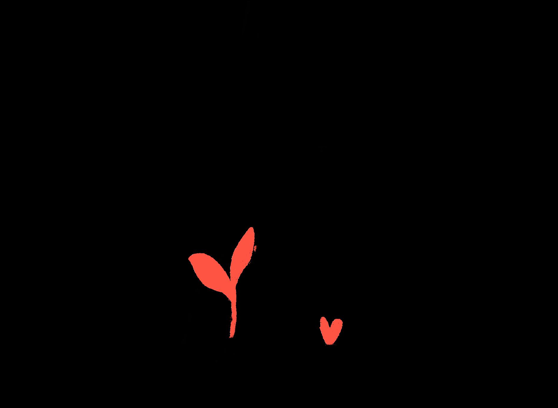 Illustration — grow