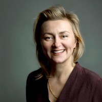 Alexandra photo