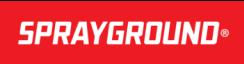 sprayground logo