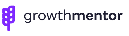 growthmentor logo