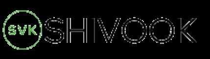 shivook logo