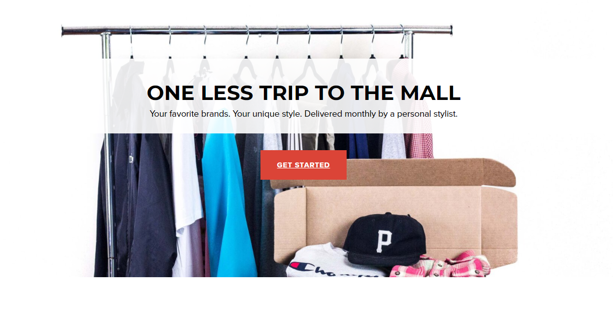 threadbeast subscription box fashion ecommerce brand