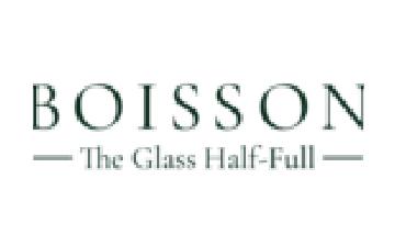 boisson logo