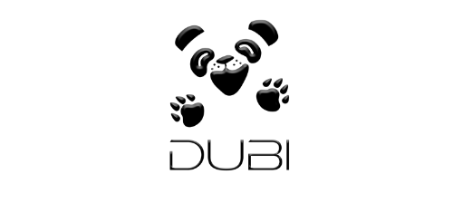 Dubi logo