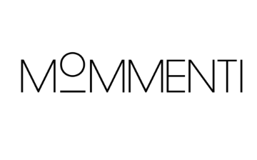 Mommenti