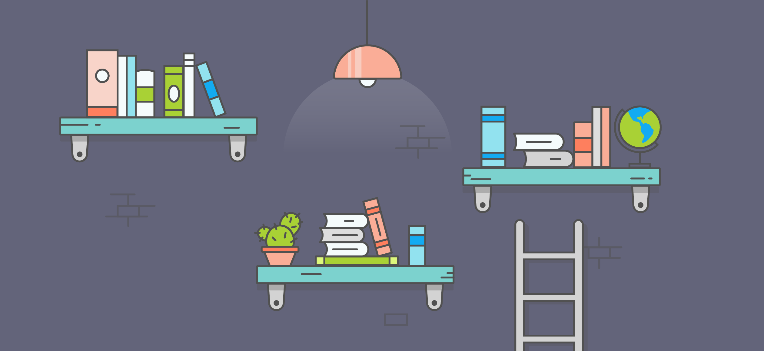 14 Best Project Management Books for All Levels | TeamGantt