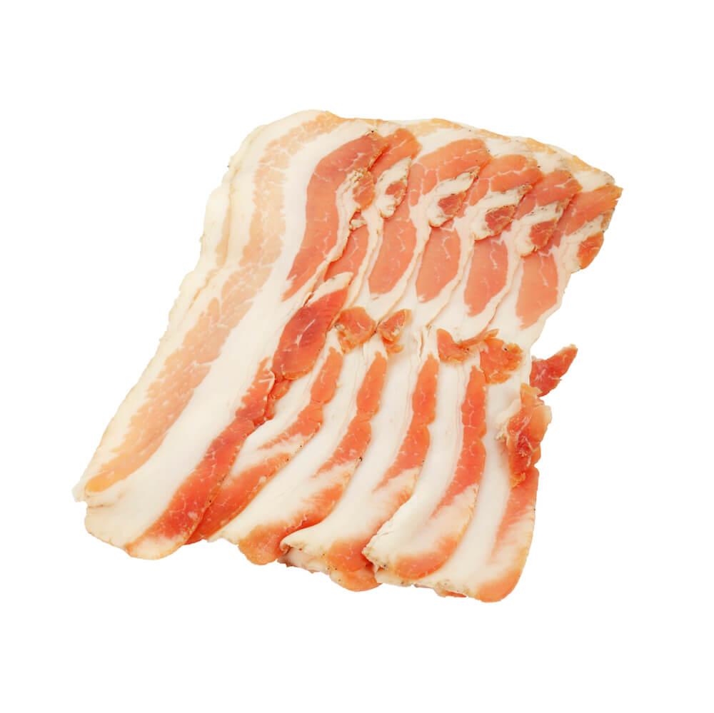 Sliced Pancetta (100 grams)