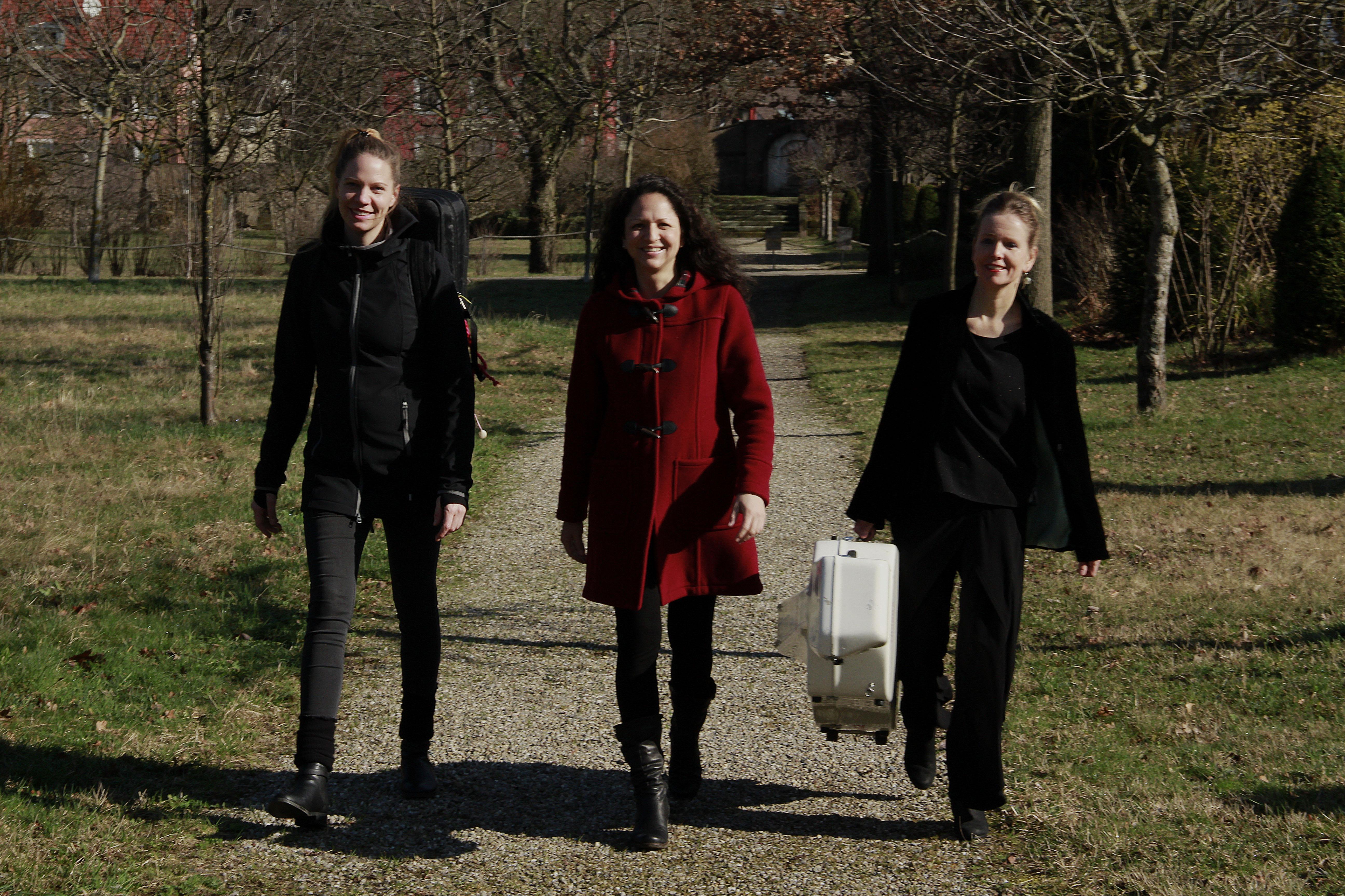 triomaurice-freiburg-trio