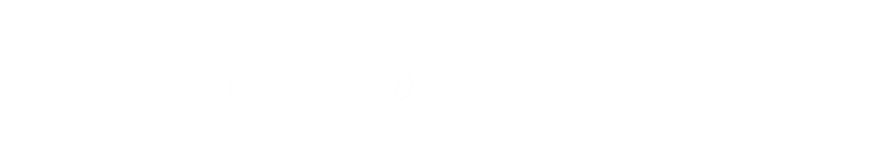 triomaurice logo