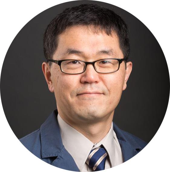 Prof. Daeyol Lee