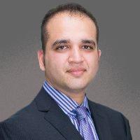 Samir Kumar
