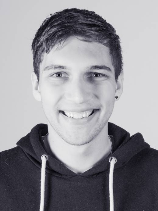 Richard Hpa is a freelance Web Developer from Wellington, New Zealand.