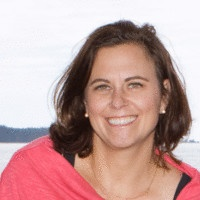 Leah Brandt is a freelance Marketing Automation Manager from Tauranga, New Zealand.
