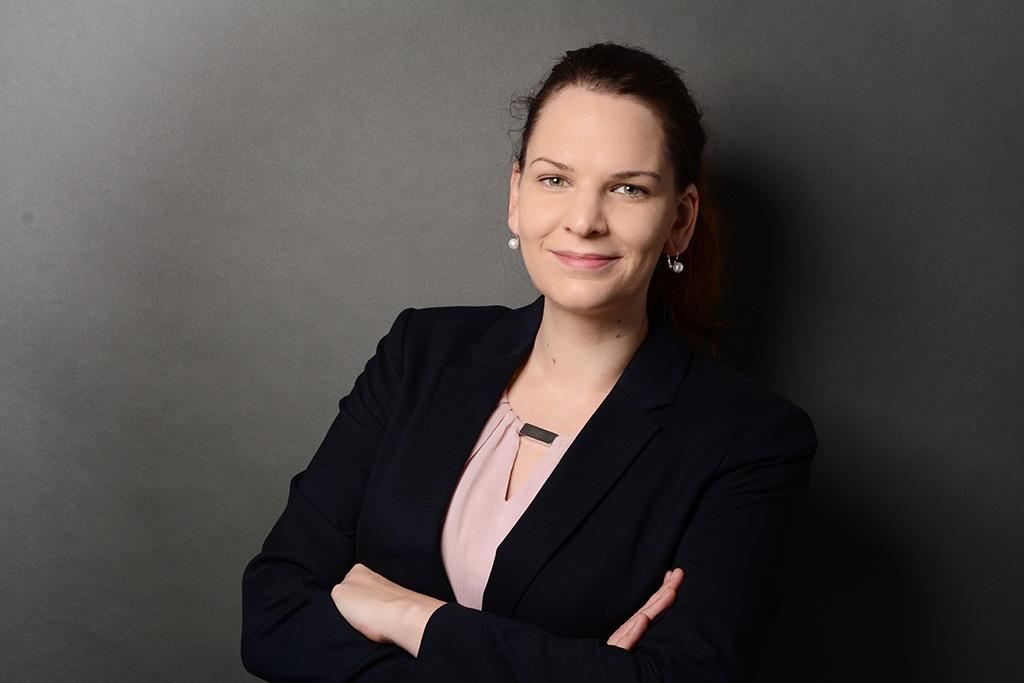 Karin Zasada