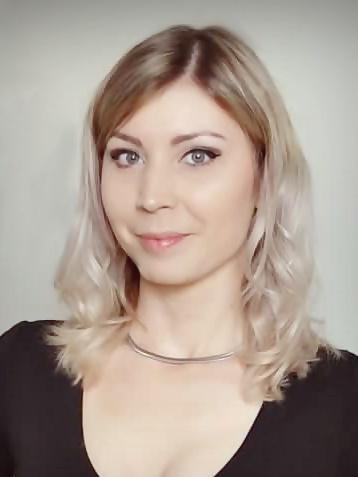 Nora Molnar-Ercsei