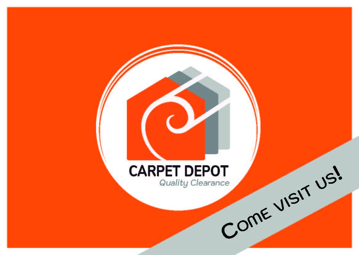 Carpet Depot - Audrey Chevillat