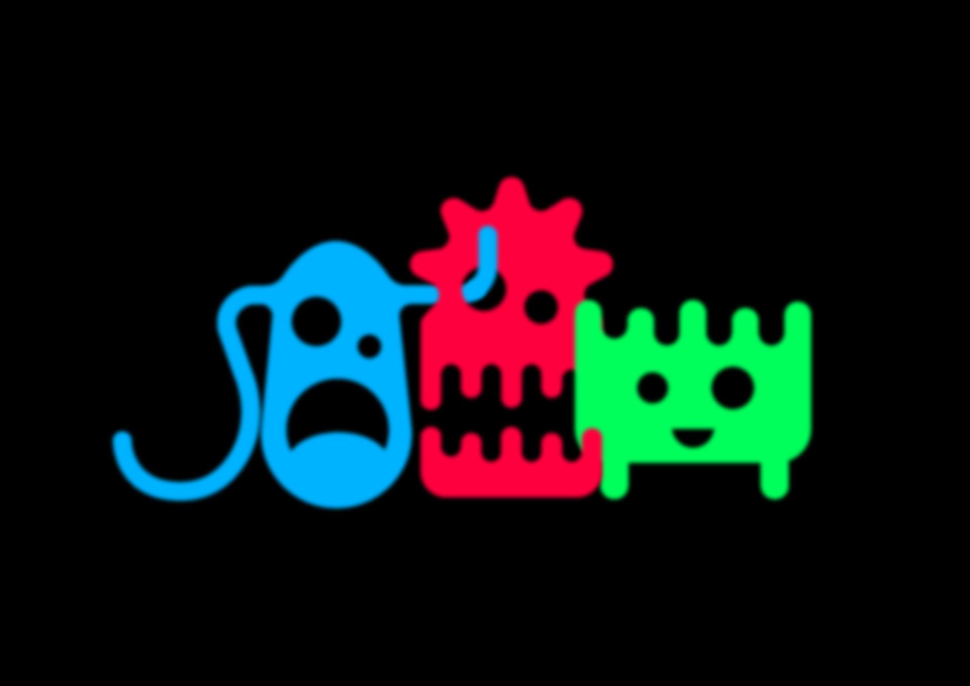 Hutt City Council - Identity, Branding, Motion Graphics Design, Web Design