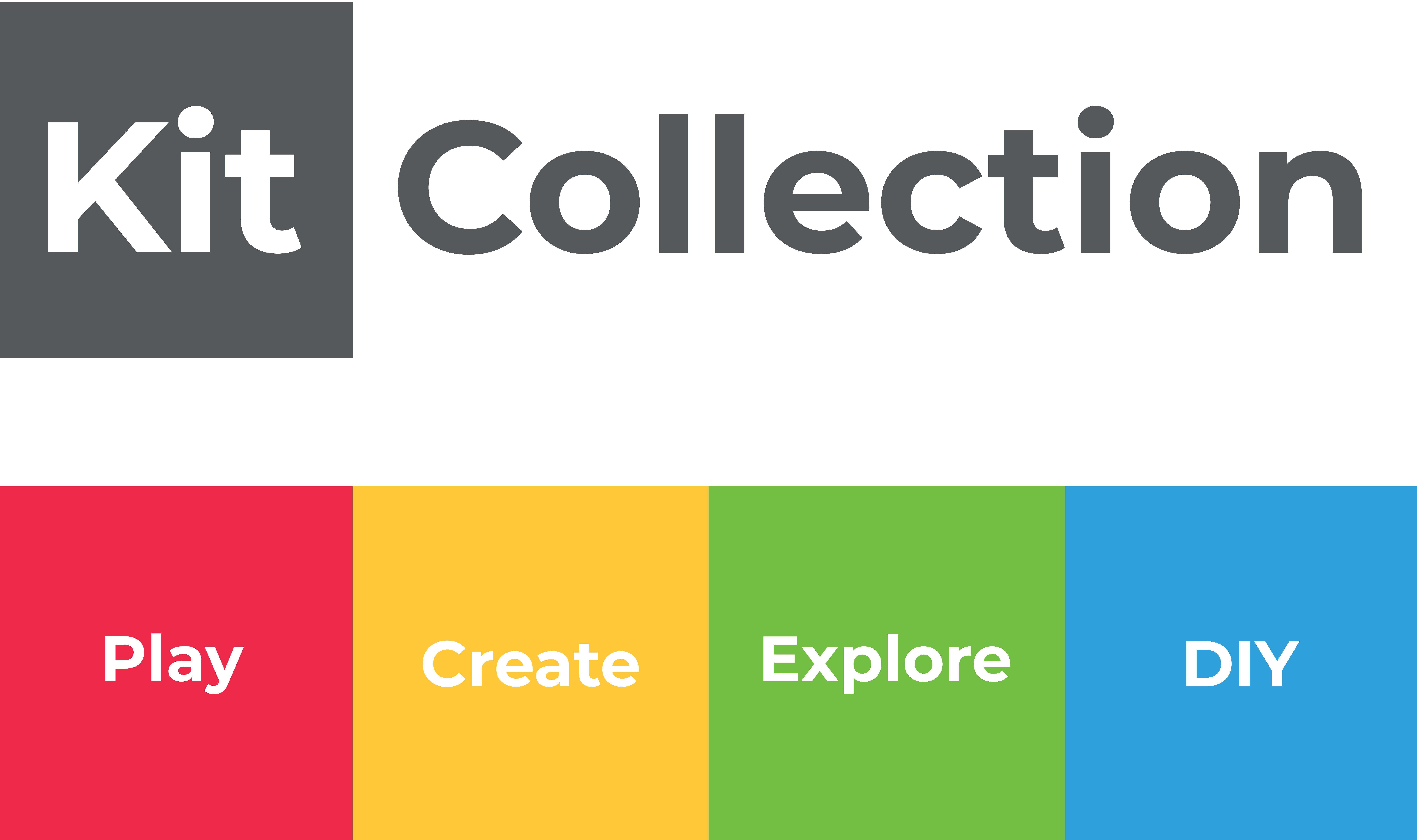 Hamilton City Libraries - Graphic designer