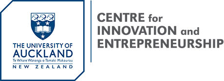 The Centre for Innovation and Entrepreneurship - Project Coordinator