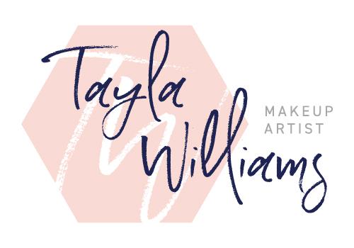 Tayla Williams Makeup Artist - Designer