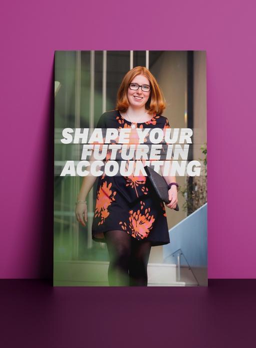 University of Auckland Business School - Jenny Mason