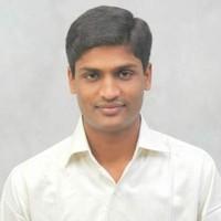 Suresh Murugesan