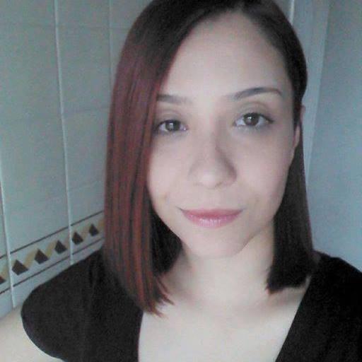 Elisa Ulloa