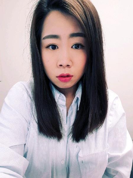 Priscilla Yap