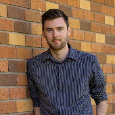 Jason Benbow