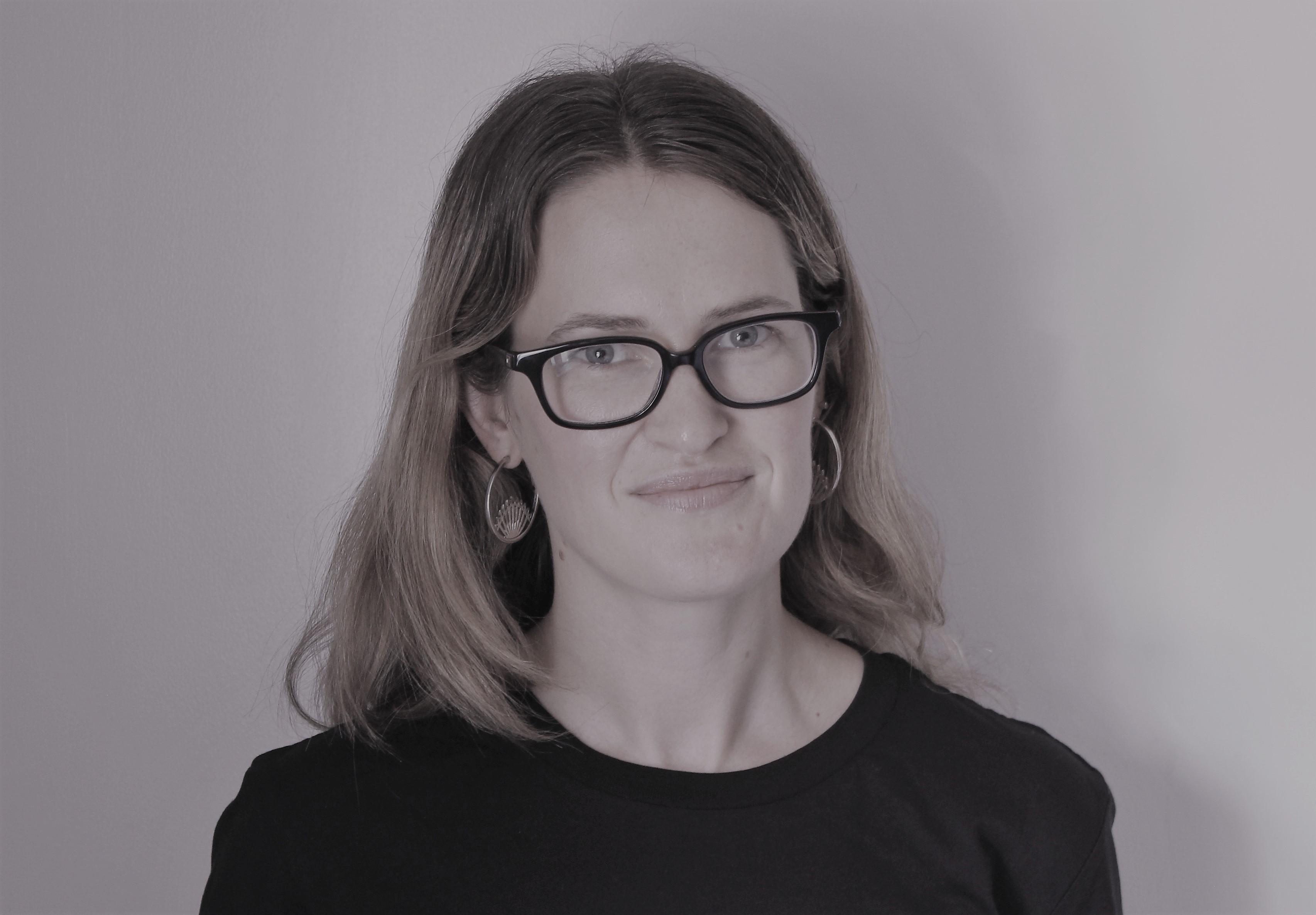 Sarah Idle