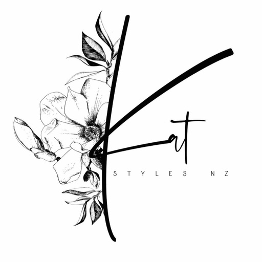 Katsyles NZ  - Designer/illustrator